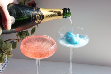 15 Best Cotton Candy Recipes With Alcohol Healthy Lifestyle